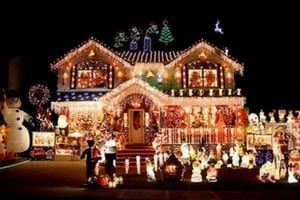 Tips to Prepare Your Home for a Safe Holiday Season