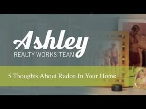 VIDEO: Wick's Tips – Five Thoughts on Radon in Your PDX Home
